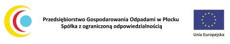 Przedsiębiorstwo Gospodarowania Odpadami w Płocku Sp. z o.o.